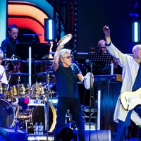 Royal Mint places The Who centre stage with new coins