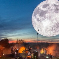 BBC to air Glastonbury presents Live At Worthy Farm footage and documentary