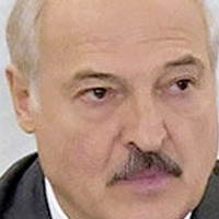 Belarus leader says his country will receive batch of weapons from Russia