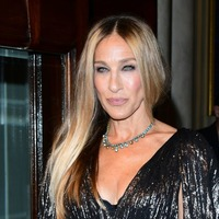 Sarah Jessica Parker shares piece of Sex And The City history ahead of reboot