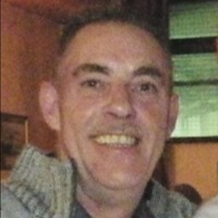 Newry house fire victim named as Jimmy Thompson (62)