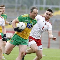 Maguire: Time for Donegal's other leaders to stand up in Michael Murphy's absence