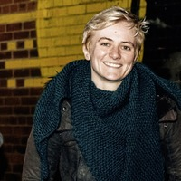 Weekend Q&A: Three's Theatre Company artistic director Anna Leckey
