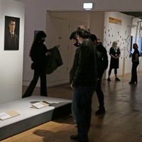 Ulster Museum welcomes visitors back for the first time in five months