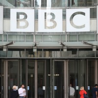 Tory peer urges BBC to publish Balen report into Israeli-Palestinian coverage