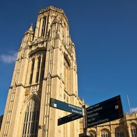 Pfizer-funded vaccine research centre launches in Bristol