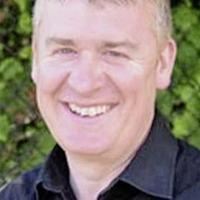 Relatives welcome Alan Oliver order