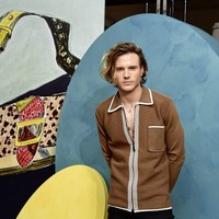 Dougie Poynter: Back in the day, I didn't even know what anxiety was