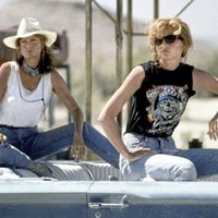 Cult Movies: Our connection to Thelma & Louise remains strong even after 30 years of parody and homage