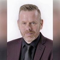 Street preachers 'should stick to church' Sinn Féin mayor says following 'hate crime' complaints