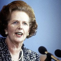 Alex Kane: Unionists are always betrayed by Tory PMs