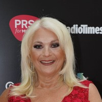 BBC host Vanessa Feltz 'absolutely horrified' by contents of Dyson report