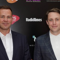 BBC wins big at the Audio and Radio Industry Awards