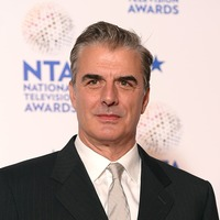 Big is back! Chris Noth confirmed for Sex And The City reboot