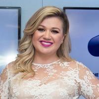 Kelly Clarkson to takeover Ellen DeGeneres' slot on US daytime TV