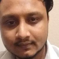 Waiter at Indian restaurant saves customer with Heimlich manoeuvre