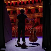 Proms to return with audience at the Royal Albert Hall