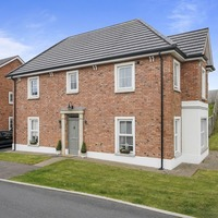Property: A jaw-dropping Newtownabbey home that delivers on all fronts