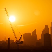 World 'has 40% chance of temporarily reaching 1.5C threshold in next five years'