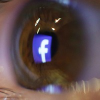 Facebook targets individual accounts in latest bid to tackle misinformation