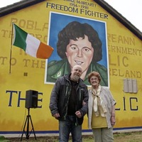 Republicans to attend commemoration in Derry for IRA man killed in 1981