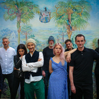 James man Tim Booth on pandemic-centric new album All The Colours of You, Dublin date at 3Arena and touring Ireland with The Smiths