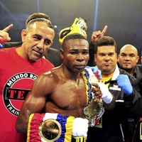 Time Out: Cork, Cuba, cartels and the Belfast connection to the rise of Rigondeaux