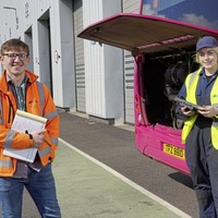 Translink to recruit 30 more to its apprenticeship programme