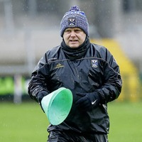 GAA need to ensure level playing field for counties' supporters says Breffni boss