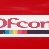 DCMS Committee chair concerned over 'lack of clarity' around Ofcom post process