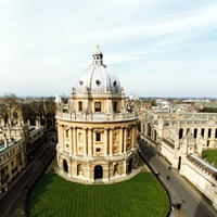 Oxford University launches centre to prepare world for pandemic threats