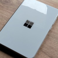 Should you buy… Microsoft's Surface Duo?