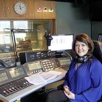 Lynette Fay: The magic of radio is unbeatable