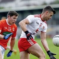 All up for grabs at Healy Park as Tyrone and Monaghan clash for semi-final spot