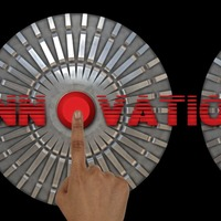 Surviving a crisis as a family business: innovation and adaptation