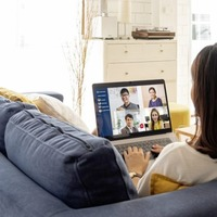 Remote working – implications for competitiveness and productivity