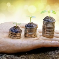 Sustainable investing – future-proofing your finances