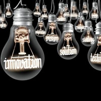 Why a policy focus on innovation is a positive development