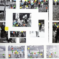 Climate change and protests explored in Belfast Photo Festival