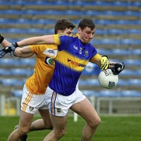 NFL Matchbox: Offaly and Limerick secure play-off spots