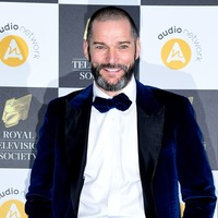 Fred Sirieix: Skills and staff shortage in hospitality industry worsening
