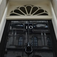 UK contemporary artworks to feature at buildings including 10 Downing Street