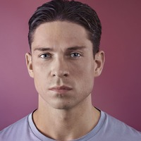 Joey Essex on dealing with pain of mother's suicide while finding fame on Towie