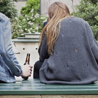 Leona O'Neill: We need to talk to our teens about a safe post-lockdown 'summer of freedom'