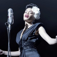 New on-demand or to buy on DVD/Blu-ray: The United States Vs Billie Holiday, Flashback, Loki and more