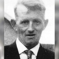 Legal history to be made a Seamus Ludlow case goes to Dublin's Supreme Court