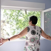 Covid-19: Opening windows is as important as hands, face, space