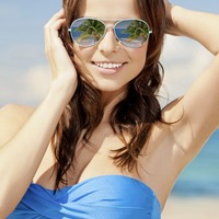 SPF with benefits: 9 hybrid heroes that offer more than just sun protection
