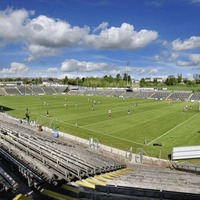 Armagh and Down given supporter boost as venues and times confirmed for League semi-finals and relegation play-offs