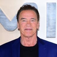 Arnold Schwarzenegger and Reese Witherspoon among US stars marking Memorial Day